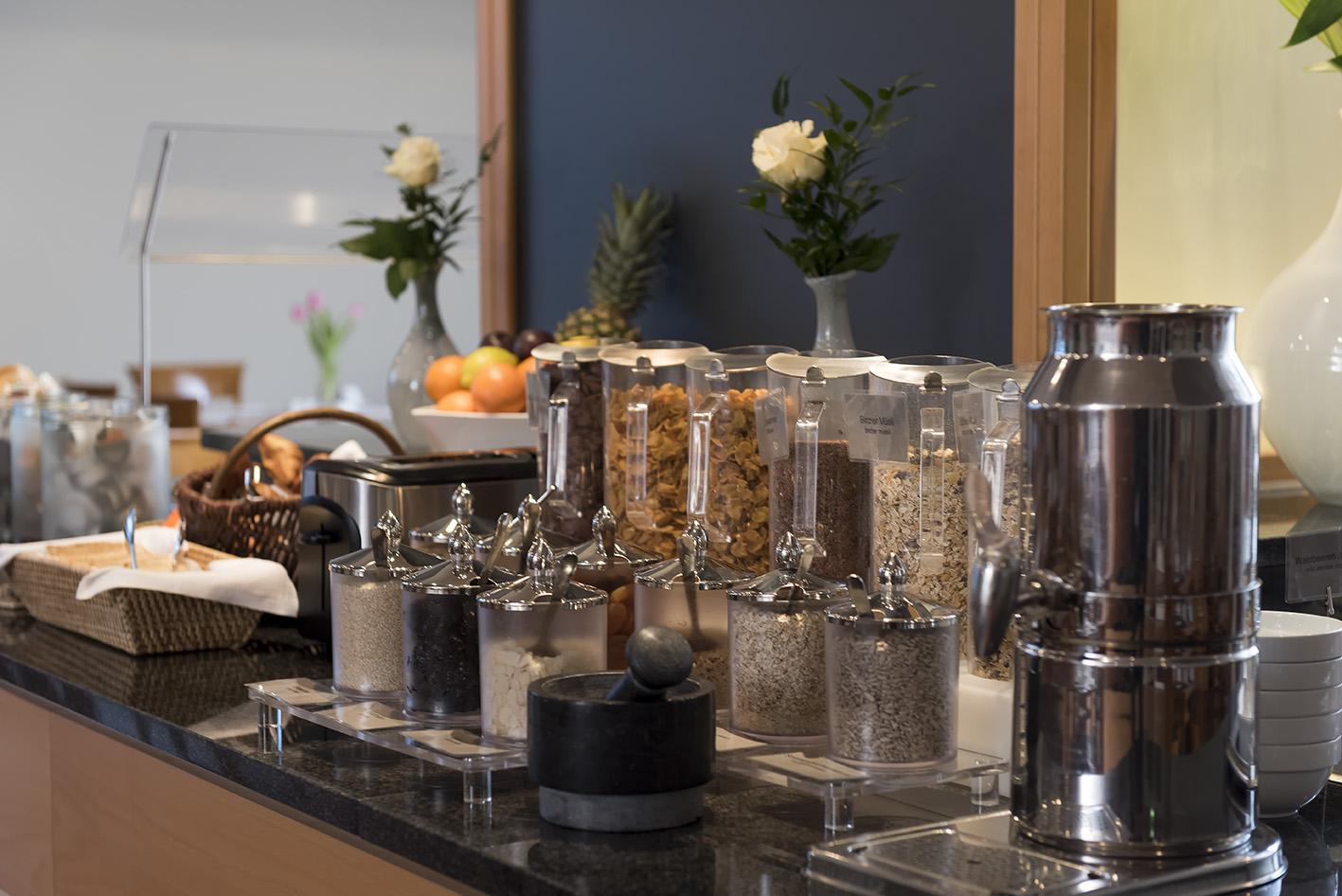 restaurants in dortmund mitte best western dortmund hotel. Black Bedroom Furniture Sets. Home Design Ideas