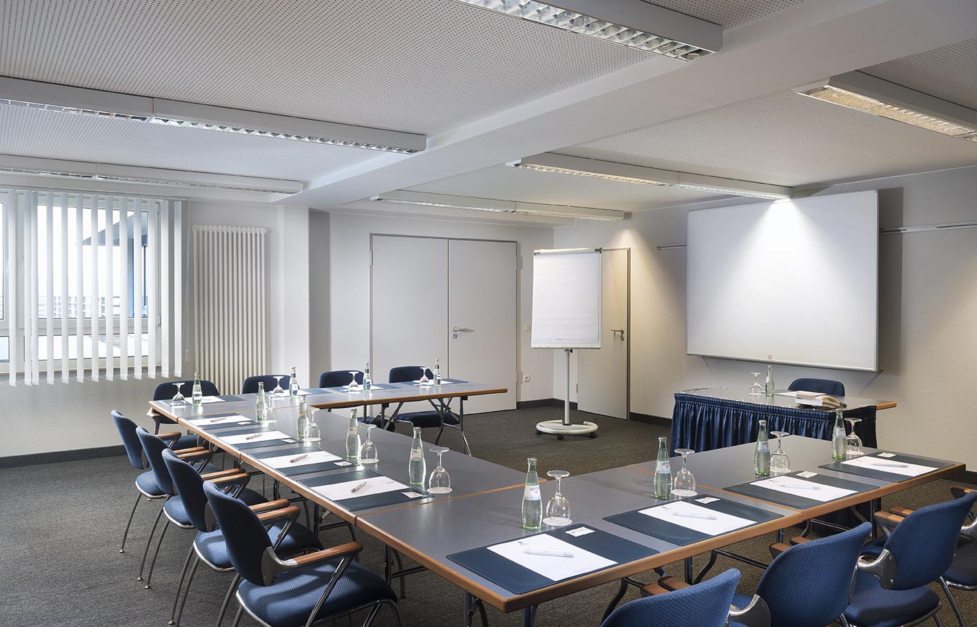 Conference Hotel Dortmund